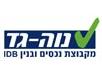 נוה-גד