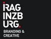 Ira-Ginzburg