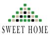 Sweet-Home