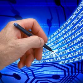 היתרונות של מערכות לניהול המידע