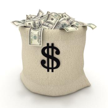 הבטחת כספי הקונים